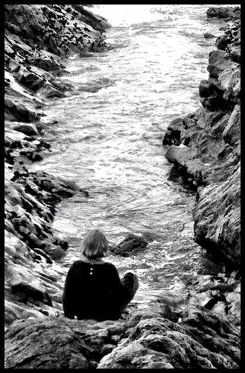NEM Black&white EyeEm Porto EyeEm Best Shots Pure Photography