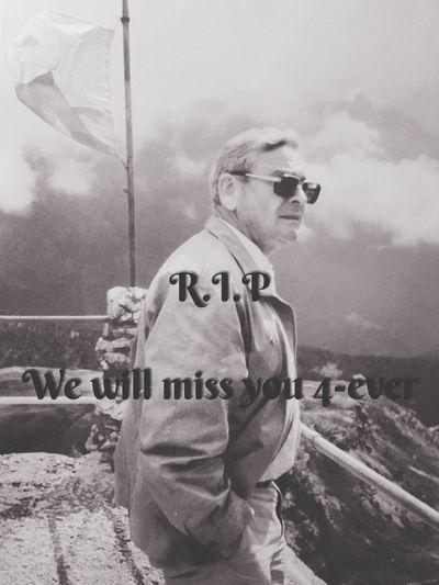 RIP :( Missing You Angel Heaven Godsgift