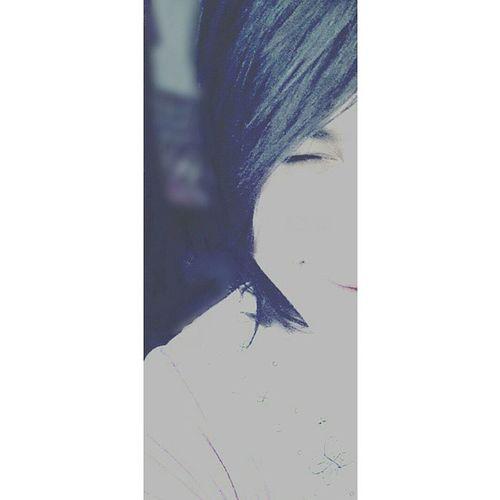 ✘Ne Vie Pas Pour Que Ta Presence Se Remarque . 👀🙈 ✘Mais Pour Que Ton Absence se Ressente .👌👊
