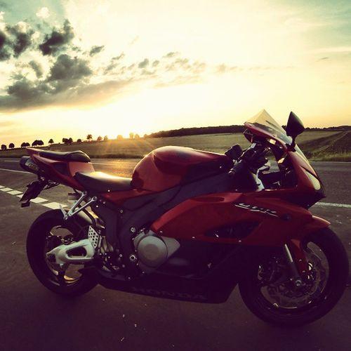 Cbr1000rr Honda Hondaporn Fireblade Bikeporn Sc57 Arrowexhaust Gopro Erkelenz Heinsberg