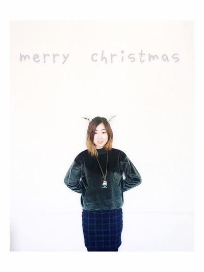 Buon Natale First Eyeem Photo