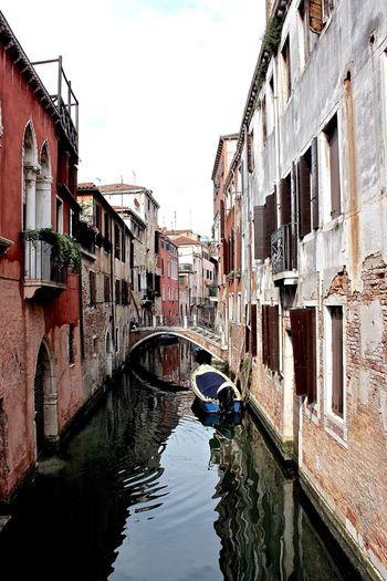 Venicelife Venecia Venise Venezia Venice Venedig Venice Canals Venice, ıtaly Venice, Italy Venice Italy Venice View Venice