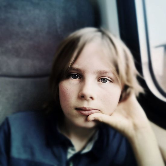 Charlie. On a train from Leeds to London. Over the moon that this photo of my son was awarded 1st place in the iPhone Photography Awards 2016 Portrait category. To say I'm thrilled is an understatement, hence the shameless brag 😊 A lot of my mobile photography friends have also been recognised in some way. So wonderful to see my name next to theirs. Huge happy congrats to all of them. Hello World Taking Photos EyeEm Best Shots ShotOniPhone6 Mobilephotography Shootermag IPhoneography EyeEm Best Shots - People + Portrait People Of EyeEm Ippawards2016 Showcase July Traveling Home For The Holidays