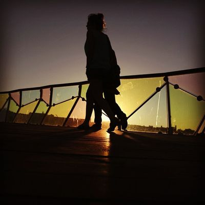 #igers #igersportugal #portugaligers #portugal_de_sonho #portugal_em_fotos #portugaloteuolhar #iphone5 #iphonesia #iphoneonly #instagood #instagram #instamood #instagramhub #canon #eos650 #p3top #ig_portugal #coimbra #igers_coimbra #parqueverde #mondego # Portugaligers Igersportugal Mondego Bridge Riomondego Portugaloteuolhar Canon Eos650 Iphoneonly Pontepedonal Iphonesia Parqueverde Instagram Portugal_em_fotos IPhone5 Igers_coimbra Coimbra Coimbracity Instamood Ig_portugal P3top Portugal_de_sonho Igers Instagood Instagramhub