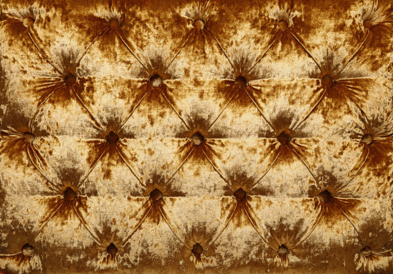 Golden velvet luxury capitone style tufted buttoned fabric textile pattern background 43 Golden Moments Background Backgrounds Buttons Capitone Decoration Design Detail Fabric Furniture Gold Golden Handmade Interior Luxury Pattern Premium Rich Softness Style Textile Texture Velvet Home Is Where The Art Is Color Palette