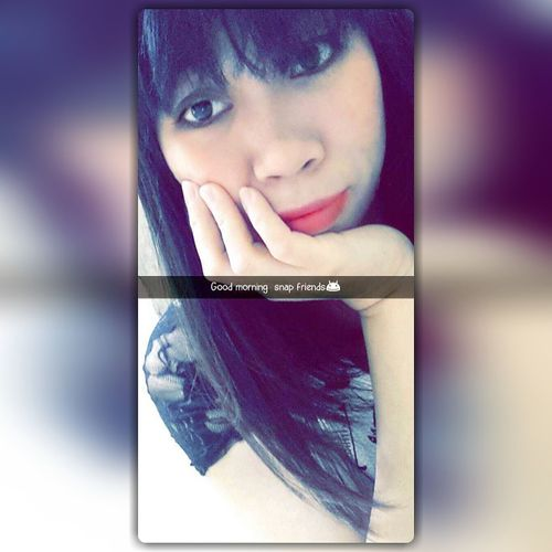 Rhanea143 My Snapchat