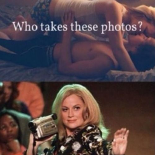 That mom be doin the most Lolololololololololol Forreally Meangirls MOVIE Mom LoveIt