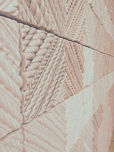 Textures And Surfaces Wall Tiles Fuorisalone Milano Design Week MDW15