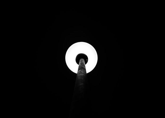 Light... City