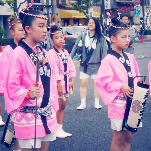 People Tokyo Days Japan Streetphotography