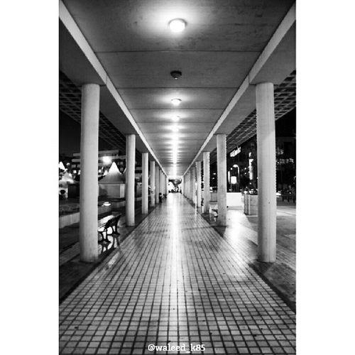 Infinity At PlazaAntonioBanderas . near Puertobanus Puerto_banus . marbella malaga andalusia spain españa Taken by my SonyAlpha dslr a200. Taken in my 2012 summer trip ماربيا اسبانيا تصميم معمار
