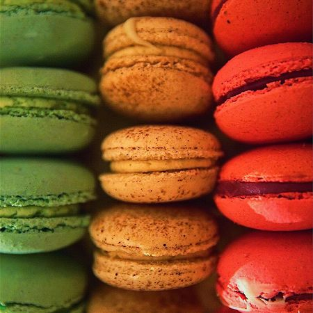 Macaroon 5 #foodstories #FoodLover  #food For The Soul #foodporn #foodphotography In A Row Stack Macaroon Close-up Food And Drink No People Large Group Of Objects Food Stories