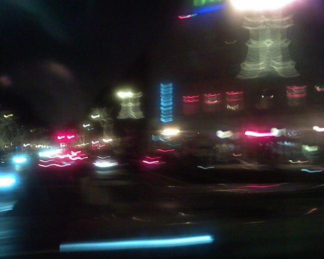 Blurred Blurred Photos. City City Life City Street Traffic Blur Blurred Lights Blurred Motion Blurred Movement Blurred Visions Blurry By Night By Night. City City Lights City Traffic Citylife Citylights Defocused Night Outdoors Street Traffic By Night Transportation