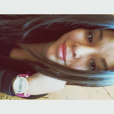 kiss me 😆