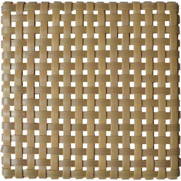 ' Weave bamboo ' Weave Pattern Pattern Nature Material Backgrounds Wicket Weave Rattan Pattern, Texture, Shape And Form Textured  Bamboo Material