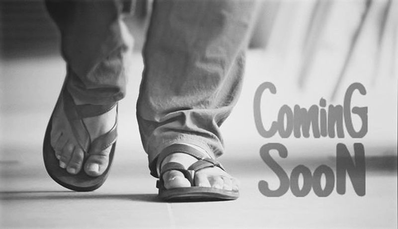    COMING SOON    Streetphotography Photographylovers Suratiii ✌ Weekendfun Swagger  ✌👌 Surat_photography_club _soi Photographymood Photographie  Suratcity Tflers Surat_ig