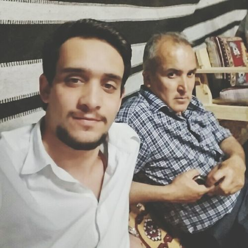 That's Me Father & Son Enjoying Life Hanging Out Ig_turko Adana Hi! Traveling Instagram Check This Out