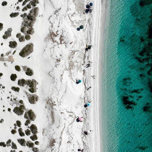 #naturelove Land Sand Outdoors Sea First Eyeem Photo
