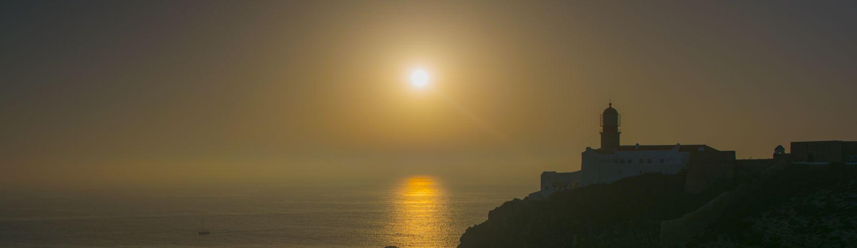 Portugal Cabo