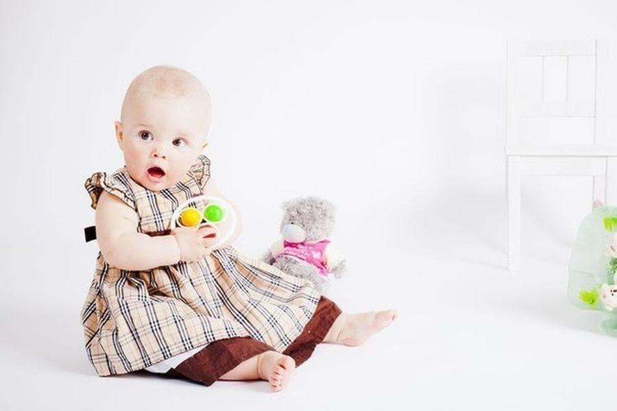 Photorina photograph kidsphoto kids дети детский фотограф
