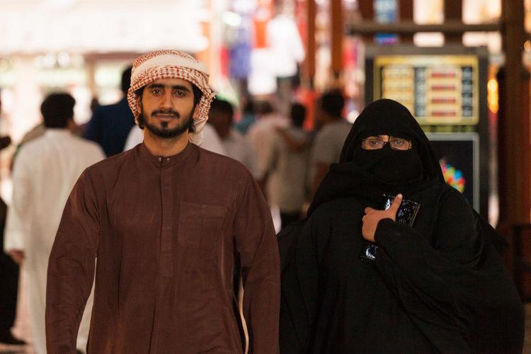 ASIA Dubai