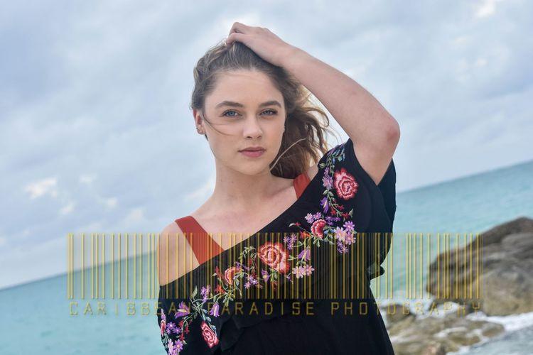 2018 Model Jade Hodne 2018 Model Models Beach Beach Model Beach Photoshoot Beach Posts Beachlife Beachphotography