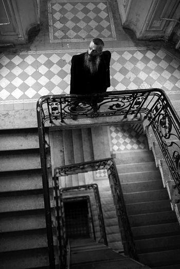 City Steps Architecture Built Structure Historic Stairs Spiral Stairs Steps And Staircases Staircase Spiral Staircase Stairway Passageway Archway Escalator Emergency Exit Fire Escape Ancient Civilization Directly Below Bannister Railing History Spiral Hand Rail Civilization