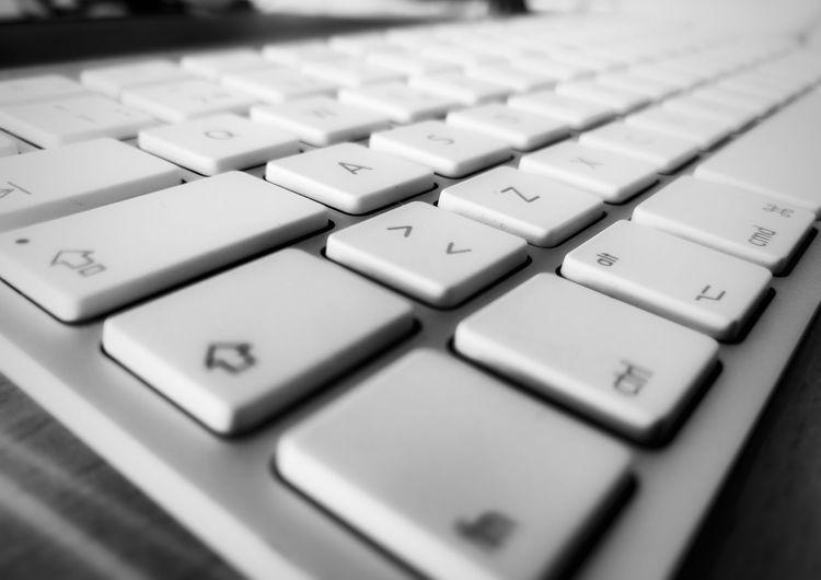 press any key Keyboard Computer Key Technology Computer Keyboard Internet Computer Alphabet Full Frame Wireless Technology Computer Equipment Keypad Text Button