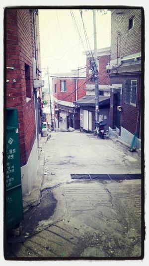 Dongdaemon