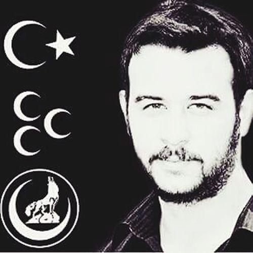UNUTMAYACAGIZ, UNUTTURMAYACAGIZ! ÜlkücüHareket Engellenemez FıratÇakıroğlu Bozkurt BozkurtlarDiriliyor Turkey Izmir Turkiyem ölürümtürkiyem şehitler ölmez Vatan Bölünmez NeMutluTurkumDiyene
