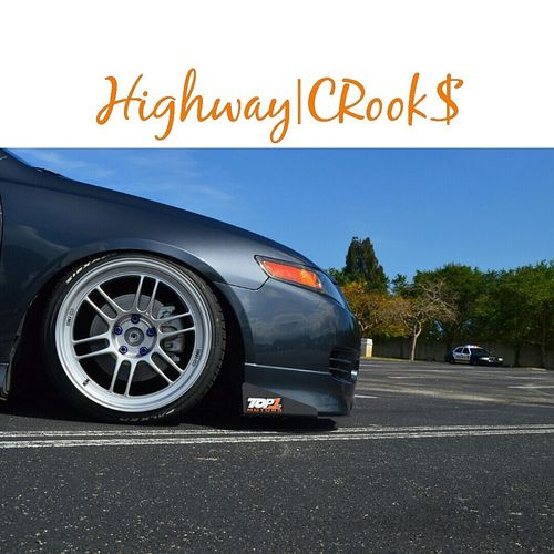 Highwaycrooks Slammed Stancenation Jdm Popular Photos Nurotag Miami Tsx Nikon D3200 CarShow