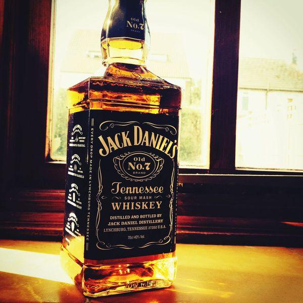 Jacky ?