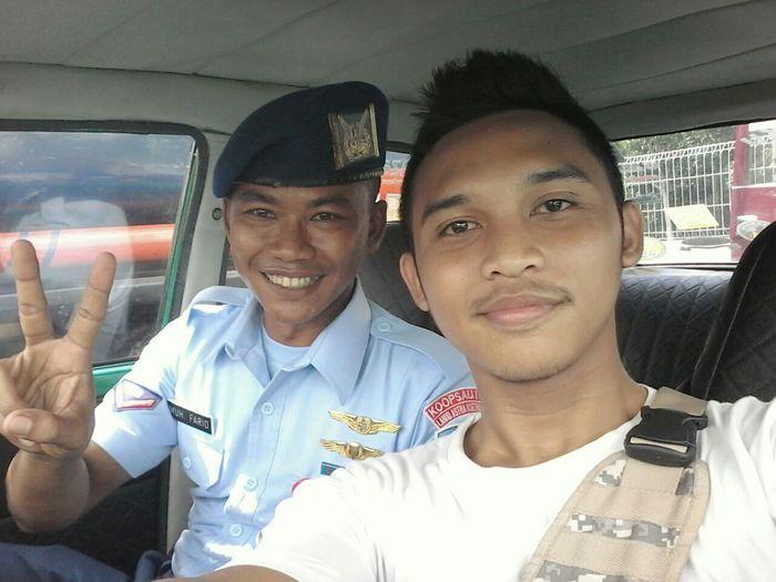 TNI Tni Au Morning Shelfie That's Me Hello World TNIAU Old School Pilot PilotsLife