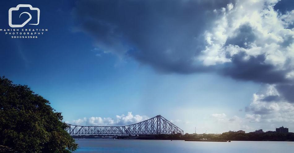 howrah bridge EyeEm Selects EyeEm LOST IN London EyeEmNewHere