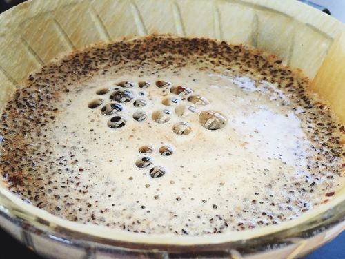 精神糧食 Life Coffee 吃吃喝喝 EDP。D 嘎逼