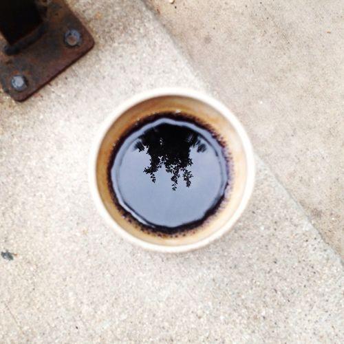 Coffee Everyday Joy