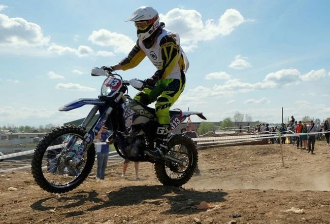 Enduro Racing Motorcyclepeople Victory Cup Passion On Motorcycles Color Photography Endurocross