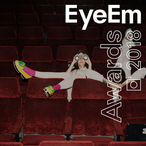 The 2018 EyeEm Photography Awards are now open for entries 🎉 Spread the news and submit your work: https://www.EyeEm.com/awards Eyeemawards18