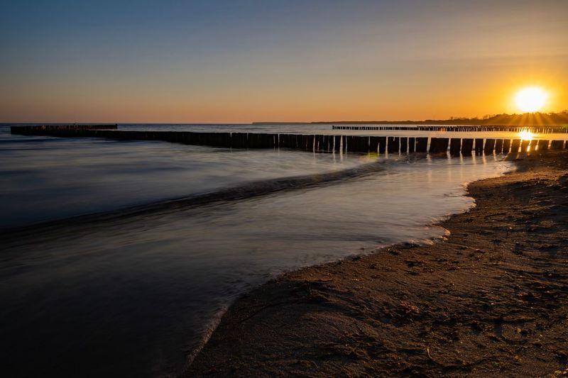 sunrise lll