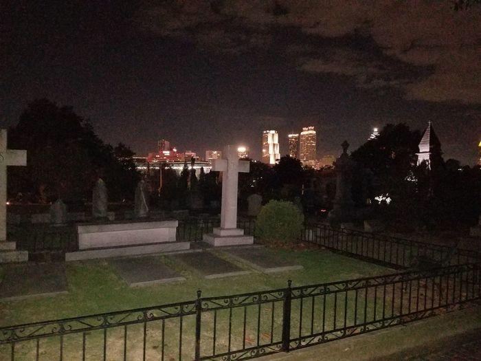 Oakland Cemetery Oakland Cemetery, Atlanta Georgia Atlanta Ga Oakland Cemetery