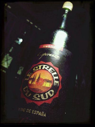 Hanging Out Enjoying Life Jakarta Alcohol