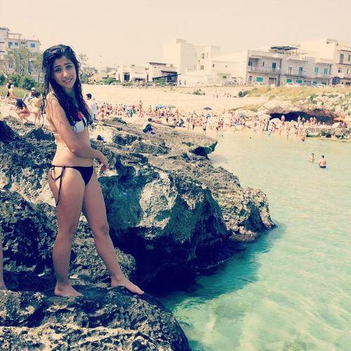 Summer Paradise *.* ♥