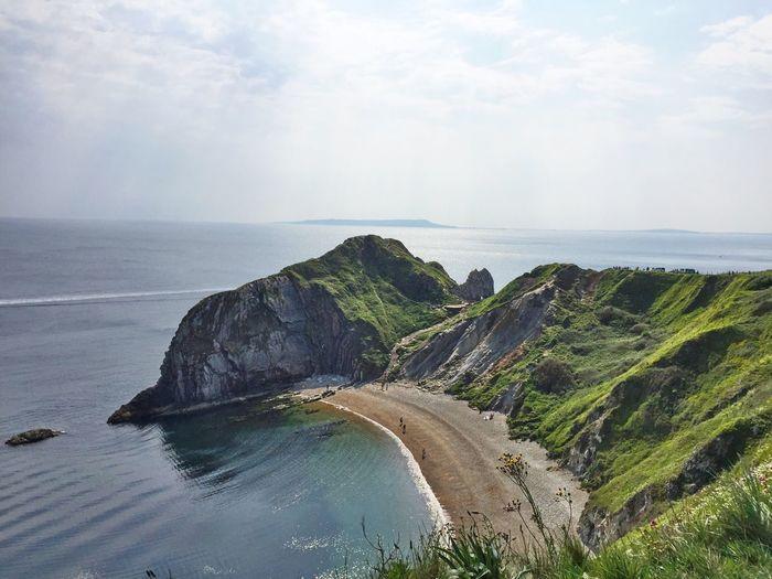 HDR Dorset