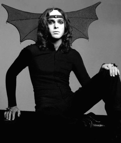 my spirit animal, Peter Gabriel Genesis Peter Gabriel Progressive Rock Art