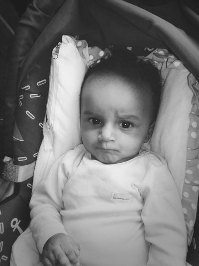Princesa da tia First Eyeem Photo
