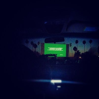 Movietime  Tmnt CALInights WestSideTilIDie CaliGirl