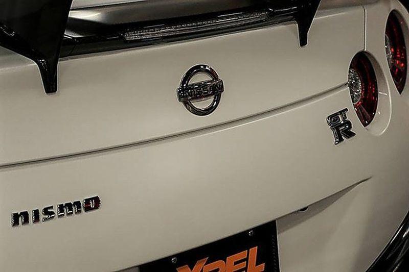 Nissan GTR Nismo. @saautoshow Nissan GTR Nismo  Xpel Satx Saautoshow