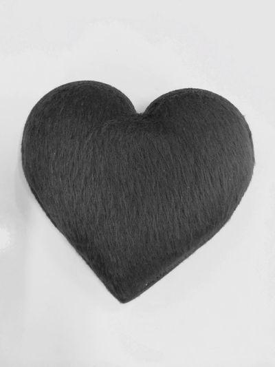 ความรักสีดำ!!