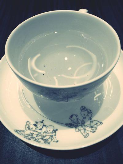 tea. Tea - Hot Drink