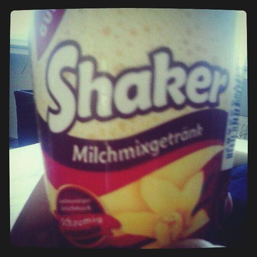 Shaker Milk Relaxing Holidays 2013 Summer2013 Michool MichoolPhoto